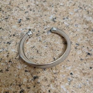 Tiffany and co. Cuff bracelet